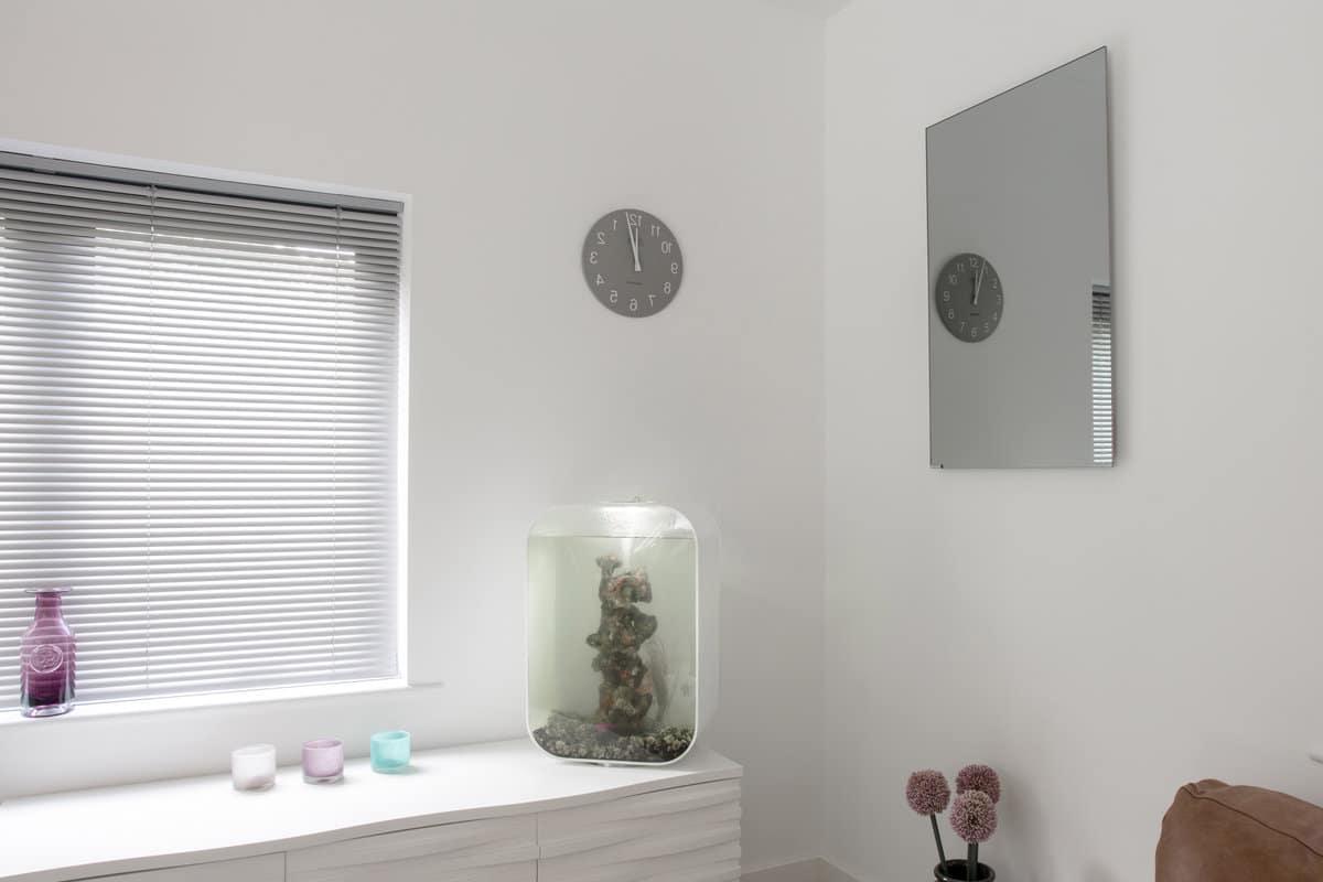 Verwarming In Badkamer : Infrarood verwarming badkamer info soorten en prijzen