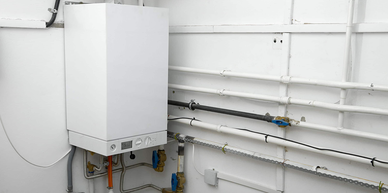 alternatief infraroodverwarming